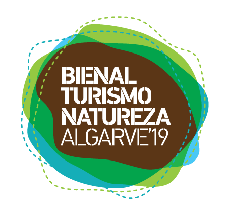 BTN-Algarve
