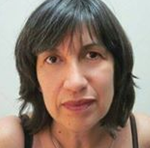 Ana Xavier