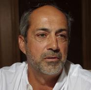 Fernando Duarte Pereira_foto