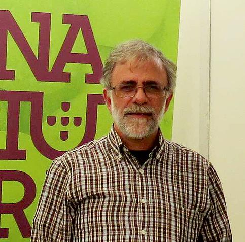 Joao Carlos Farinha