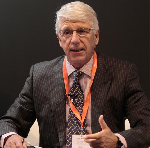 Luigi Cabrini