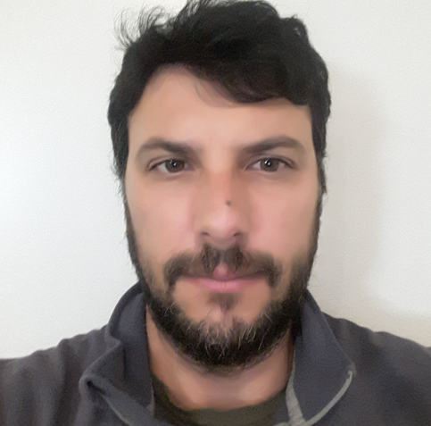 RicardoMelo