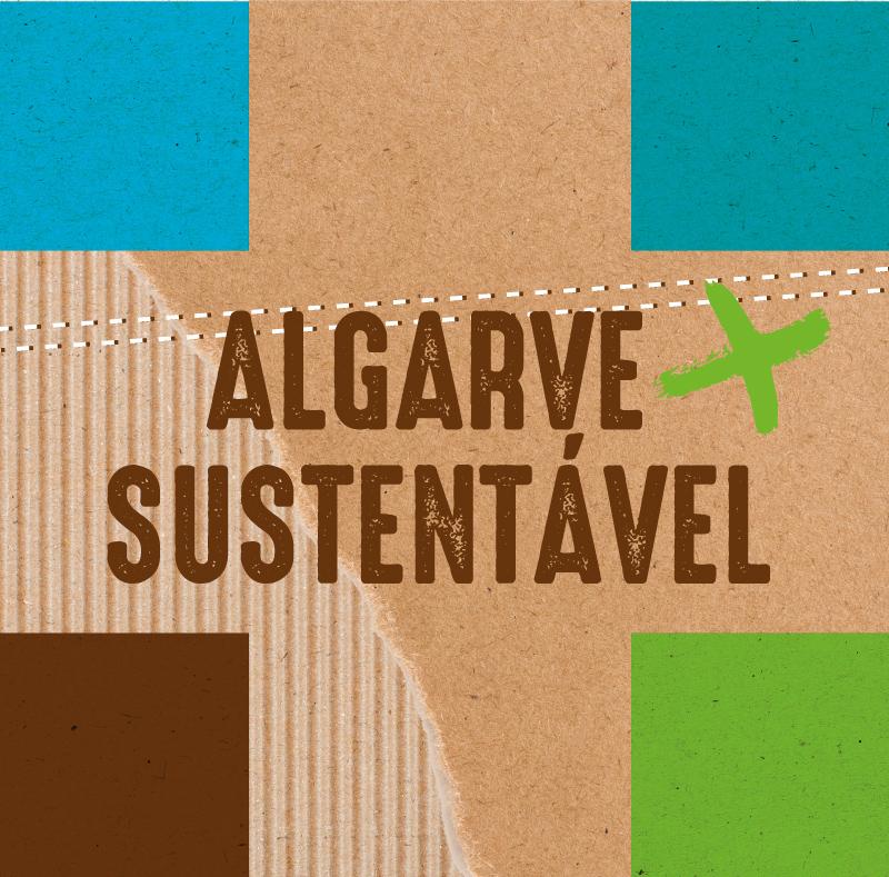 Algarve Sustentável