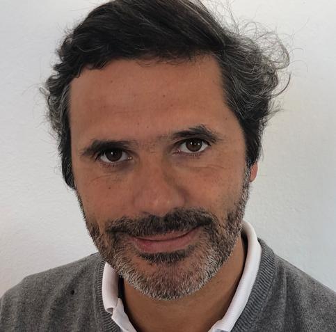 António-Ferreira