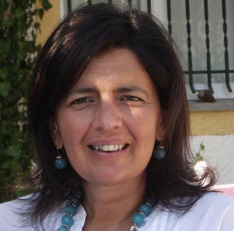 Carla-Rolo-Antunes