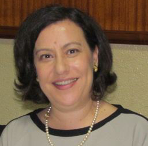 Margarida-Santos